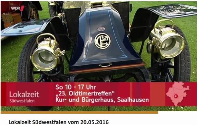 2016_05_22_WDR_Oldtimer_Lokalzeit