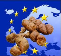 Scheiss_EU